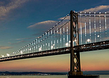 !!San Francisco Features New Cultural Events & Attractions